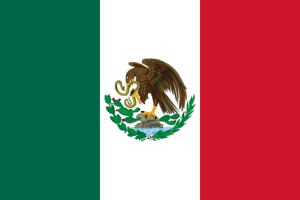 1024px-Flag_of_Mexico_1917