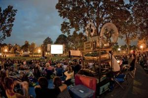 summer-music-and-movies-lo